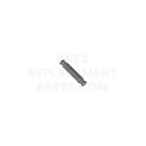 Silver Rod – 32mm