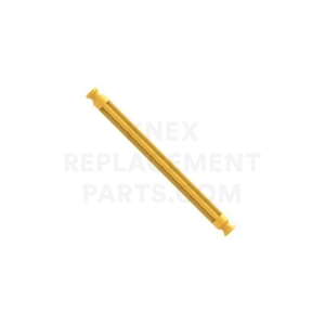 Yellow Rod – 86mm