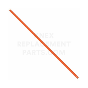 Orange Rod – 200mm