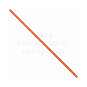 Orange Rod – 200mm