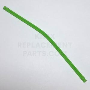 Green Flexi Rod – 190mm