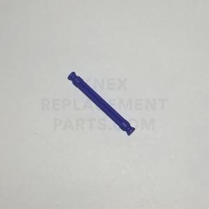Lilac Flexi Rod – 52mm
