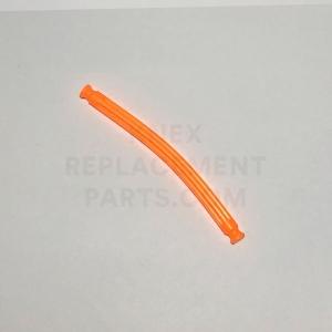 Orange Flexi Rod – 86mm