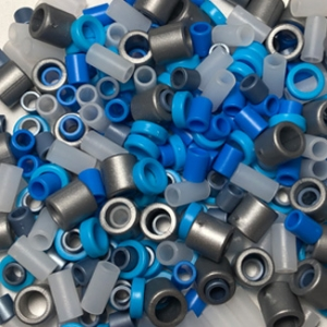 Spacers & Washers