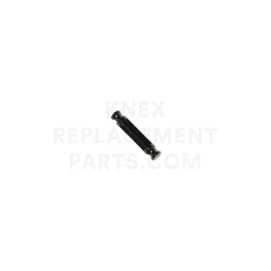 Black Rod – 32mm