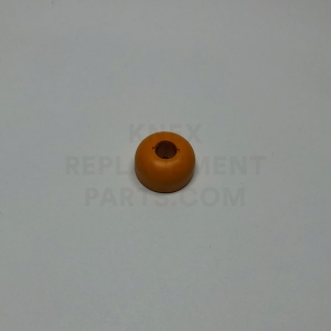 K'NEXMAN Head top Orange