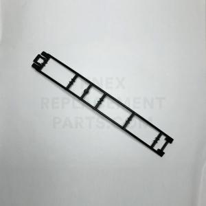 Black Track (203mm)