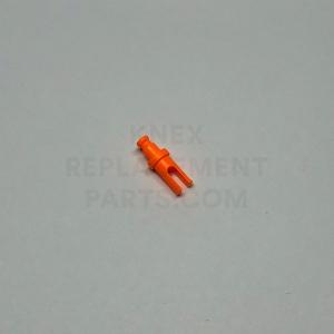 Orange Transition Rod Pin