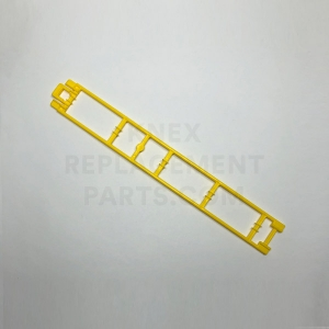 Yellow Track (203mm)