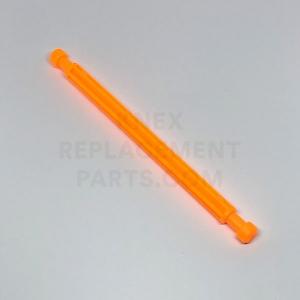 Orange Rod – 145mm