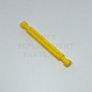 Yellow Rod – 92mm