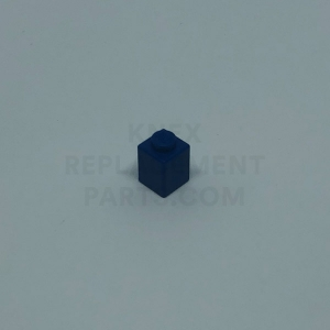 1 x 1 – Blue Brick