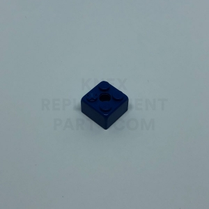 2 x 2 – Blue Brick