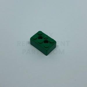 2 x 3 – Green Brick