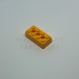 2 x 4 – Yellow Brick