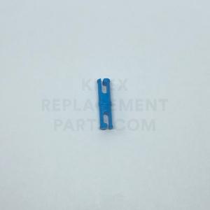 Blue – Brick To Brick Adaptor