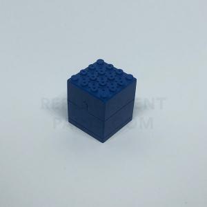 Blue Sound Unit