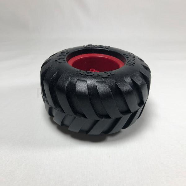 knex-big-red-tire-91977BR_2