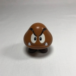 knex-goomba-figure-with-rod-knmar092_2