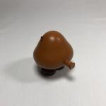 knex-goomba-figure-with-rod-knmar092_3