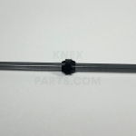 knex-rod-lock-black-91660_2