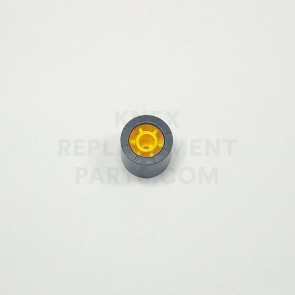 knex-black-tire-smooth-plastic-21mm-99189_2
