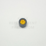 knex-black-tire-soft-rubber-21mm-99176_2