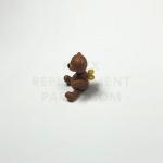 knex-cocoa-windup-bear-figure-30290019_2