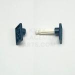 knex-dark-blue-pole-stand-brick-842X01_2
