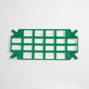 Green Grate Flexi-Panel
