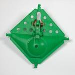 knex-green-spring-door-panel-990CP2_2