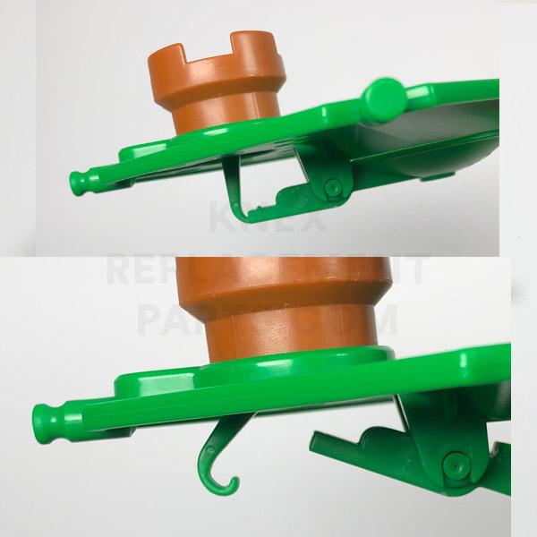 knex-green-spring-door-panel-990CP2_3