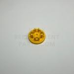 knex-mario-gold-coin-KNMAR203_2