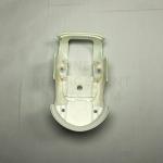 knex-mario-kart-green-car-body-99208G_3