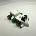 knex-mario-kart-green-indy-car-full-demo