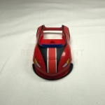 knex-mario-kart-red-car-body-99208R_2