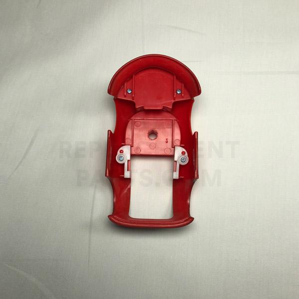 knex-mario-kart-red-car-body-99208R_3