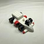 knex-mario-kart-red-indy-car-full-demo