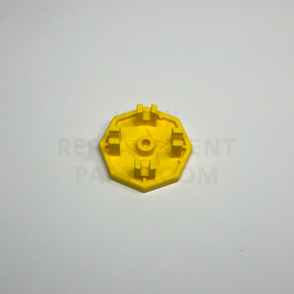 knex-mario-yellow-star-emblem-KNMAR202_2