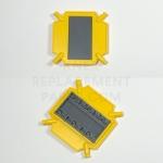 knex-panel-insert-example