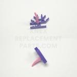 knex-pink-decoration-for-connectors-909221MM._2jpg