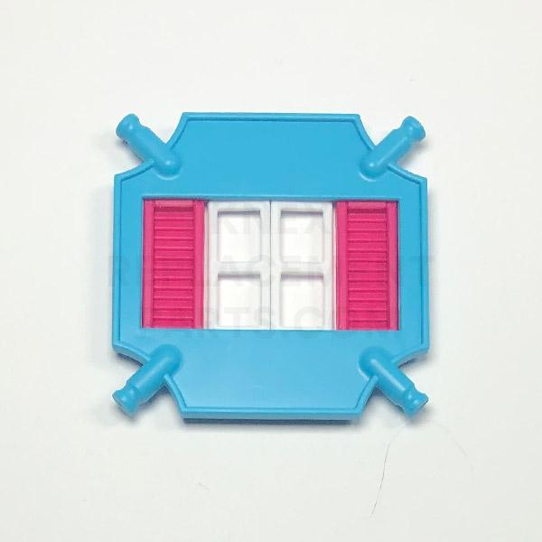 knex-pink-shutter-909031MM_2