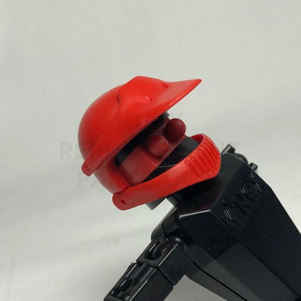 knex-red-helmet-chin-strap-99891P_2