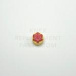 knex-red-rim-for-small-hub-5310200R_2