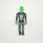 knex-slam-rider-figure-91001F