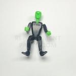 knex-slam-rider-figure-91001F_2