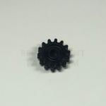 knex-small-black-snap-on-gear-99119_2