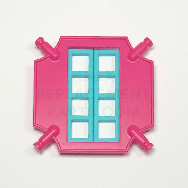 knex-torquoise-window-panes-large-909040MM_2