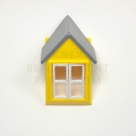 knex-white-window-panes-small-909033MM_2