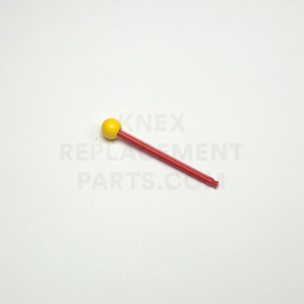 knex-yellow-micro-ball-841KNM_2